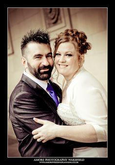 Amore Photography of Wakefield : Wedding Photography at Bewleys Hotel Leeds Wakefield, Wedding Groom, Leeds, Wedding Photography, Bride, Couple Photos, Wedding Shot, Bridal, Wedding Bride