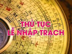 Dịch vụ chuyển văn phòng trọn gói giá rẻ Hà Nội, Tp.HCM - Cty Toàn Cầu Periodic Table, Periodic Table Chart, Periotic Table