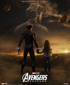 Spider-Man, Avengers: End Game Marvel Avengers, Iron Man Avengers, Marvel Comics, Marvel Jokes, Films Marvel, Avengers Film, Funny Marvel Memes, Marvel Heroes, Poster Marvel
