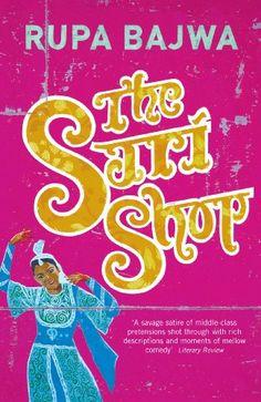 The Sari Shop Penguin https://www.amazon.co.uk/dp/B002RI944G/ref=cm_sw_r_pi_awdb_x_9eUdzbRXSTNFY