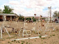 Perspectives_Tudor_Pamela_Western Road Art