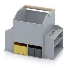 die besten 25 lagerbox ideen auf pinterest selbstgemachte geschenkschachtel diy box und. Black Bedroom Furniture Sets. Home Design Ideas