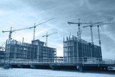 Future of construction - threats revealed