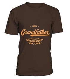 # grandfather (608) .  HOW TO ORDER:1. Select the style and color you want: 2. Click Reserve it now3. Select size and quantity4. Enter shipping and billing information5. Done! Simple as that!TIPS: Buy 2 or more to save shipping cost!This is printable if you purchase only one piece. so dont worry, you will get yours.Guaranteed safe and secure checkout via:Paypal   VISA   MASTERCARD