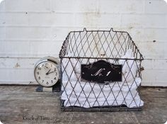 Knock Off Decor.com: Pretty much the best website ever! Knockoff DIYs of retail decor. (anthropologie, ballard design, crate & barrel, land of nod, pier 1, pottery barn, restoration hardware, urban outfitters, west elm, williams-sonoma and others). Truly some of the neatest ideas ever!!