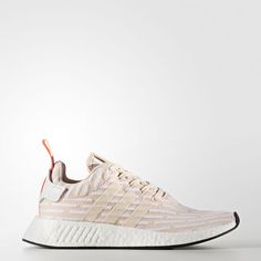 hot sales 890c2 d6750 90 Best SHOES!! images   Adidas sneakers, Tennis, Loafers   slip ons