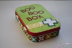 booboobox