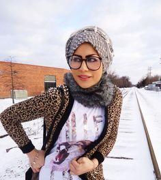 hijab style tips | Tumblr