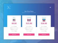 WPSiteScan - Pricing