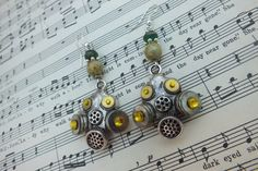 Check out this item in my Etsy shop https://www.etsy.com/uk/listing/247070768/steampunk-post-apocalyptic-earrings-the