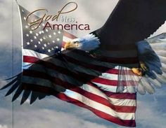 American Freedom, American Pride, American Flag, American Symbols, American Spirit, American History, I Love America, God Bless America, America America