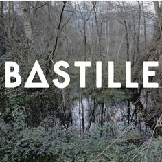 bastille live lounge lyrics
