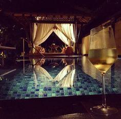 Bali - St Regis