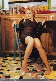 also on february 5, jennifer jason leigh born in 1962