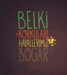 Söz Motivational Songs, Rose Quotes, Quotes About Everything, Deep Words, Self Improvement, Cool Words, Poems, Lyrics, Positivity