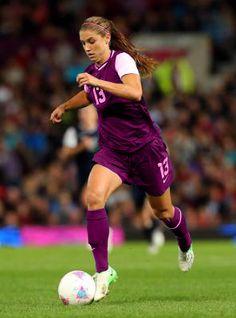 #Fútbol #Realcarmin #Mujeres