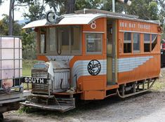 Railroad Pictures, Rail Car, Florida Usa, Military Equipment, Black N White Images, Modern Artists, Color Photography, Model Trains, Vehicles