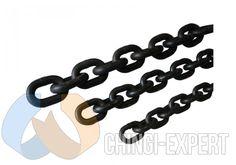 LANT negru G80 - 8mm http://chingi-expert.ro/main_product.php?id=1000085
