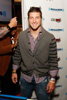 Tim Tebow has been traded to the New York Jets. For continuing coverage, tune to SiriusXM NFL Radio on SXM 88