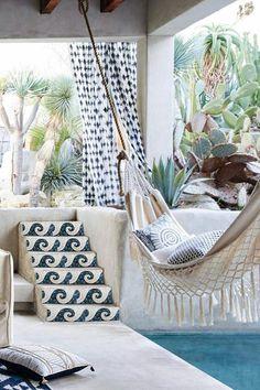 Mosaic Borders - Handmade Mosaic Border - Outdoor Mosaic Art - Mosaic Stairs - Mosaic Tile Patterns - Mosaic Patterns   #Mozaico