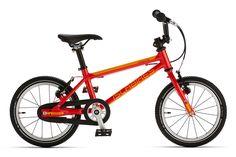 kids bike children bicycle best lightweight