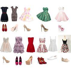 Ariana grande styles love her dressy look its so pretty!