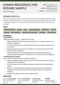 Joburi 2019 OLX: au apărut anunțurile pentru meseriile noi