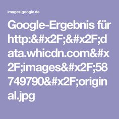 Google-Ergebnis für http://data.whicdn.com/images/58749790/original.jpg