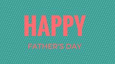 """I added """"Happy Father's Day - YouTube"""" to an #inlinkz linkup!http://youtu.be/JlfvPg0Gico"""