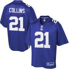 18 Best New York Giants jersey images | Nhl jerseys, New york giants  Q47qiWVJ