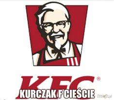 Participate In KFC Guest Experience Survey Very Funny Memes, Wtf Funny, Life Cover, Kfc, Vietnam, Marvel, Symbols, Entertaining, Historia