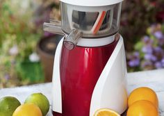 To Juice or Not To Juice: Should You Try Juicing?