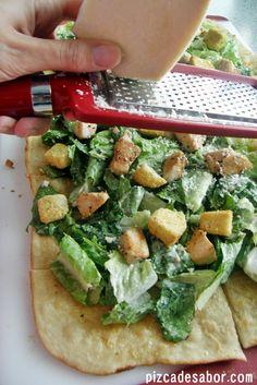 pizza-ensalada-cesar-2.jpg (922×1382)