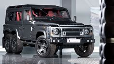 For sale: one only owner, € 300,000! - TopGear Portugal