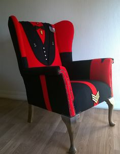 royal engineers mess dress