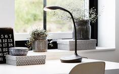 Lampemagasinet - Stort utvalg av belysning til hele hjemmet! Candle Holders, Candles, Home, Lily, Ad Home, Porta Velas, Candy, Homes, Candle Sticks