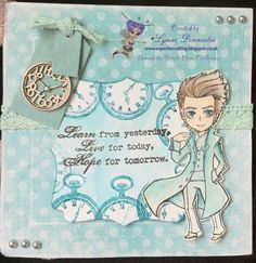 Image Stamp, Background Ideas, Wonderland, Stamps, Crafty, Projects, Cards, Seals, Log Projects