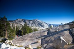 Yosemite National Park in Yosemite National Park, CA  http://hikersbay.com see also: http://www.pinterest.com/hikersbay/united-states-national-parks/
