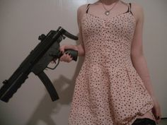 Pinterest: @kiki02pink ♡ Loading that magazine is a pain! Get your Magazine speedloader today! http://www.amazon.com/shops/raeind