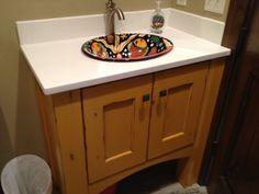 Beautiful Bathroom Vanity Premier Cabinets Northern Utah Pinterest Vanities