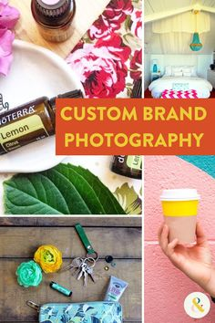 Great brand photography and product photography ideas and inspiration Photography Packaging, Product Photography, Photography Ideas, Instagram Marketing Tips, Business Inspiration, Pinterest Marketing, Social Media Tips, Color Patterns, Lotion
