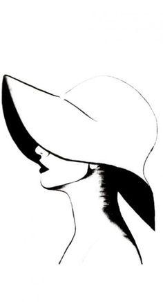Dibujos y letras dibujo drawings, art sketches y art drawings sketches. Girl Drawing Sketches, Art Drawings Sketches Simple, Pencil Art Drawings, Easy Drawings, Drawing Faces, Drawing Ideas, Sketch Ideas, Pencil Sketch Art, Pencil Sketches Easy