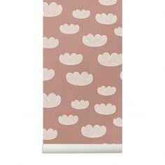 http://static.smallable.com/521652-thickbox/papier-peint-cloud-rose.jpg