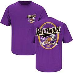 Sm-5X Baltimore Drinking Town Black Shirt or Tank Smack Apparel Baltimore Baseball Fans
