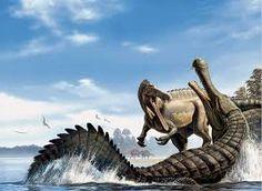 Resultado de imagen para dinosaurios reales