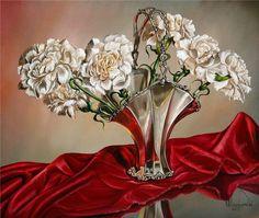 Rodolfo Insaurralde art