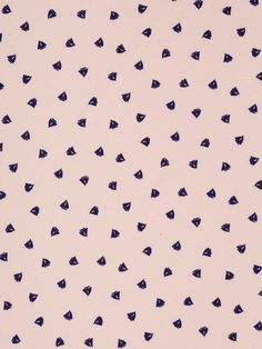 Yachts – Navy and Peach £6.00 / per metre 100% cotton jersey interlock  Super soft feel with good stretch  Miniature navy yachts printed onto a soft peach background  Ideal for T-shirts, summer dresses and skirts, baby's and children's clothing, leggings, baby slings, scarves and head wear     Weight: Medium  Composition: 100% cotton  Width: 160cm/63inch  Pattern repeat: 9cm/3.5inch (The pattern on Yachts is busy enough that you don't need to worry about pattern matching).