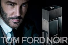 Tom Ford Noir #tomfordmen #tom #ford #men #fragrance