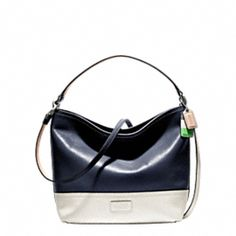 Coach Handbag - Hamptons  Yes please!