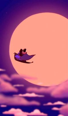 Disney Magic, Disney Love, Disney Art, Aladdin Wallpaper, Disney Phone Wallpaper, Iphone Wallpaper, Screen Wallpaper, Disney E Dreamworks, Disney Pixar